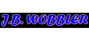 J.B.Wobbler