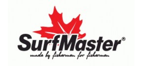 Surf Master