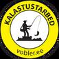 Vobler.ee